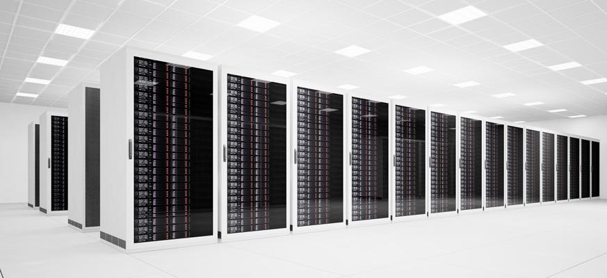 Wirtualizacja zasobów informatycznych