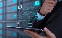 SAP Business One Cloud – Rozwiązanie w chmurze