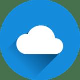 Czy Twoja chmura jest bezpieczna?