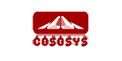 CoSoSys