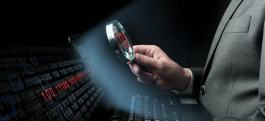Zaawansowane bezpieczeństwo IT